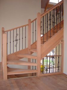 Prostep Stair Manufacturers