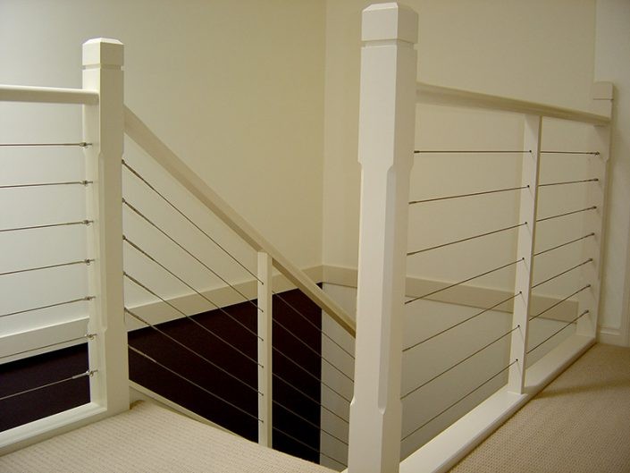 Quality Made Staircases Melbourne